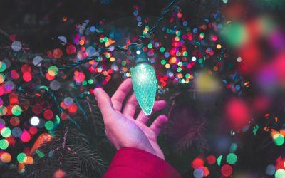 Kada pradėti Kalėdinę reklamos kampaniją?